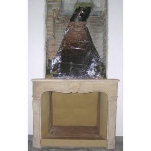 1538 IL FUMISTA, QUESTO SCONOSCIUTO