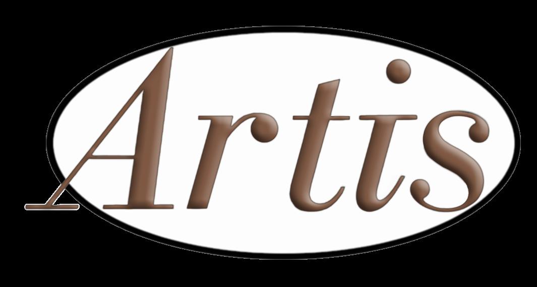Artis Caminetti