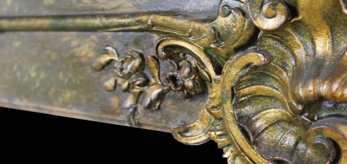 Artis caminetti antichi   vendita camini e accessori antichi ...